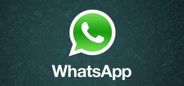 WhatsApp esta bloqueado por 48 horas no Brasil