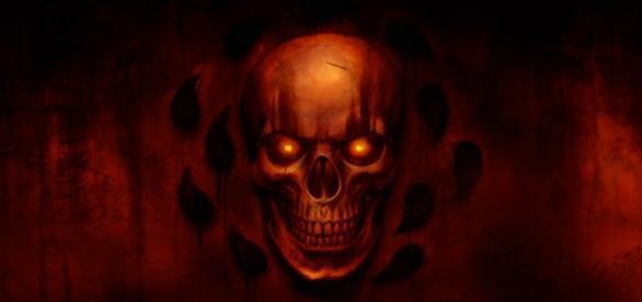 Baldur's Gate powraca z nową przygodą