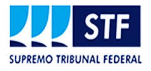 Decisão do STF(Foto:Reprodução)