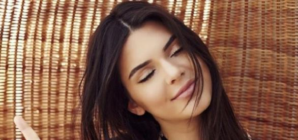 Kendall Jenner eifersüchtig auf Zayn Malik?