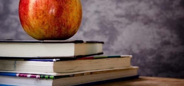 Livros para ler online em qualquer dispositivo
