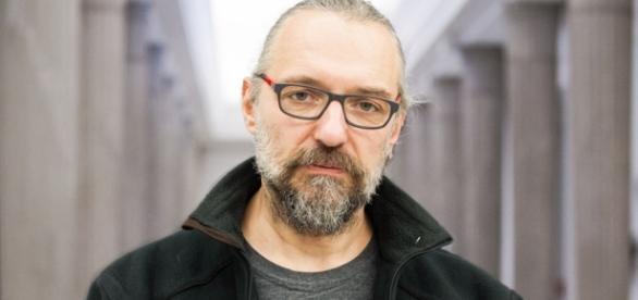 Mateusz Kijowski, Komitet Obrony Demokracji