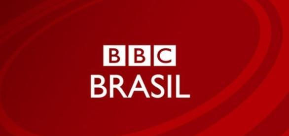 BBC procura jornalistas para a redação de SP
