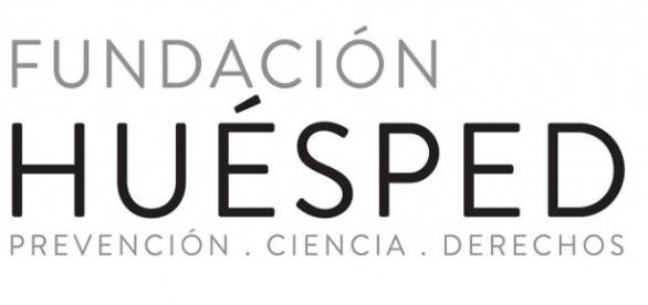 La Fundación Huésped informa y asiste a la gente