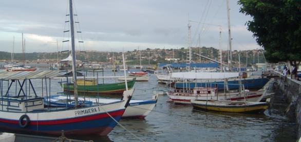 Portos tradicionais e históricos são preferenciais