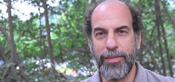 Roberto Bomtempo é Sereno em 'Conselho Tutelar'