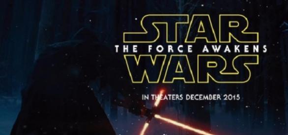 Star Wars: Arrecadação milionária na estreia
