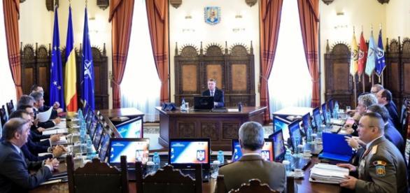 Sursă fotografie: www.sursazilei.ro