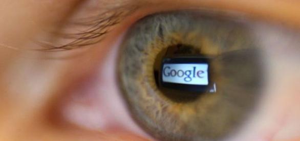 google retém dados de usuários de chromebook