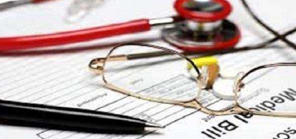 Nuevos trámites en la gestión de las bajas médicas