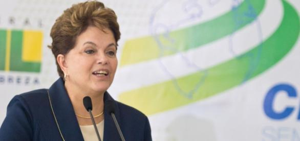 O que acontece se a Dilma sofrer impeachment?