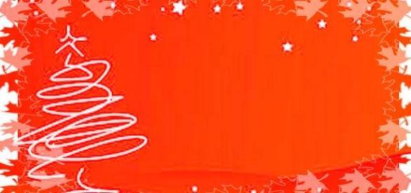 Offerte natalizie 2015 dei gestori telefonici: Tre Italia, Wind ...