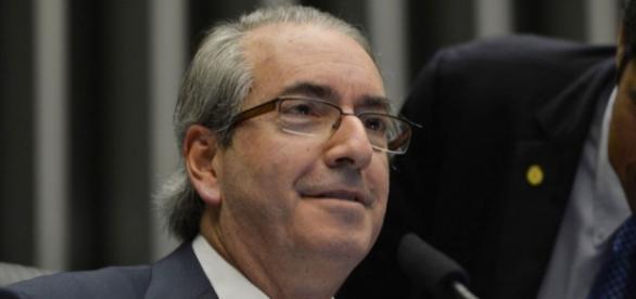 PT está divido sobre apoiar ou não Eduardo Cunha