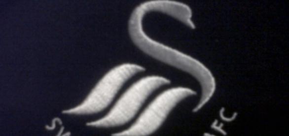Swansea já contactou José Morais