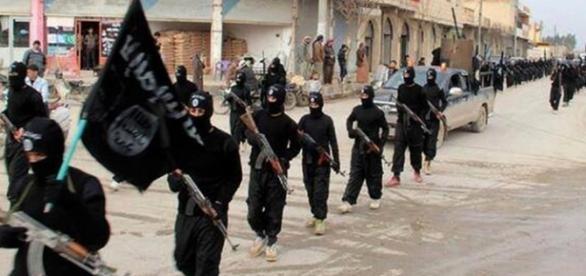 26 jihadistas mortos nas Filipinas