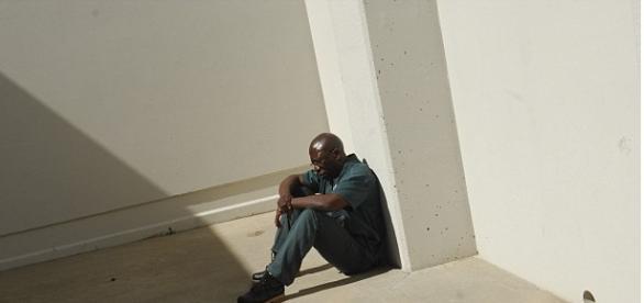 Americanul a executat 28 de ani din pedeapsă