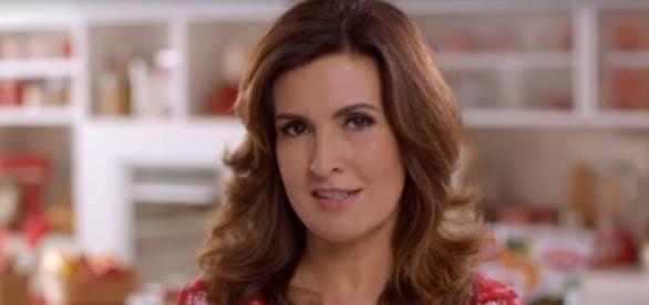 Fátima Bernardes (Foto/Reprodução: Youtube)