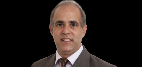 Foto: Pastor Cláudio Duarte/Divulgação