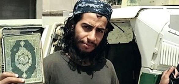 Noua tipologie a luptătorului Statului Islamic