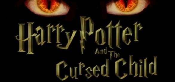 Peça sobre Harry Potter terá elenco diversificado