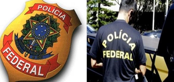 Polícia Federal prende médico em Minas Gerais