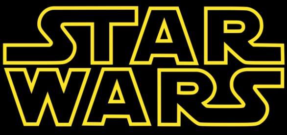 Star Wars Episódio VII - O Despertar da Força