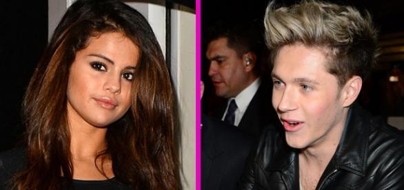 Bieber não es´ta feliz com novo romance da ex