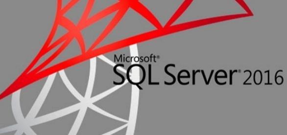 Microsoft Query Store SQL Server 2016