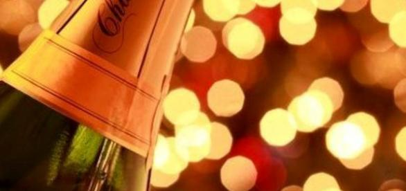 Rituales de Fin de Año para amor y prosperidad