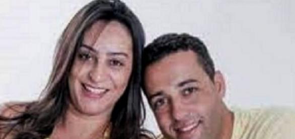 Casal ainda pode ser feliz após escândalo
