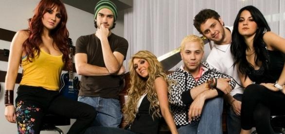 Emissora mexicana não confirmou a turnê
