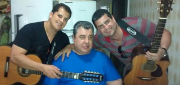 Gerson Brenner completa 56 anos
