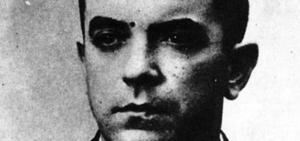 José María Jarabo, el asesino seductor