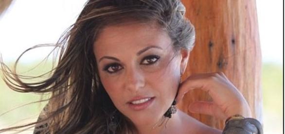 Adriana Nieto pode voltar a fazer novelas