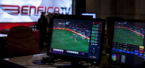 FC Porto vai fazer um negócio semelhante