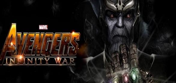 Infinity War podría contar con una tercer película