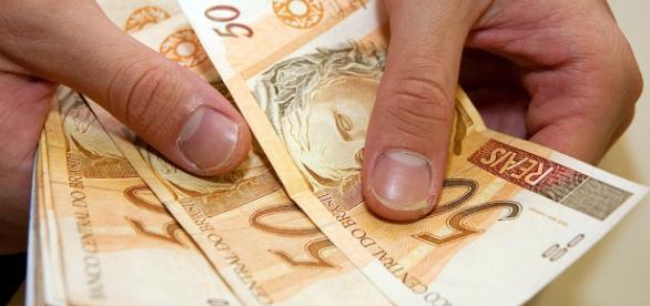 Inflação 2015 www.ibimirimtemfuturo.com
