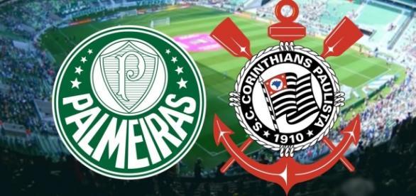 O Palmeiras lucrou em 2015 R$ 36 milhões