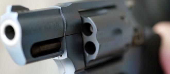 Jovem cadastrado assassinou rapaz de 26 anos e escondeu o cadáver