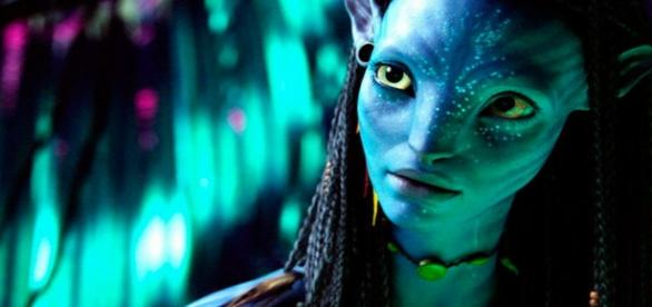 Avatar 2 2017 James Cameron promete para o Natal