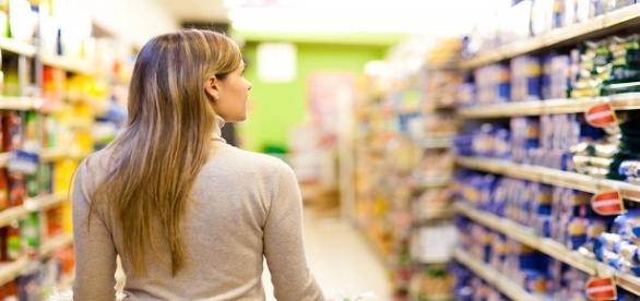 Podczas zakupów uważaj na chwyty marketingowe