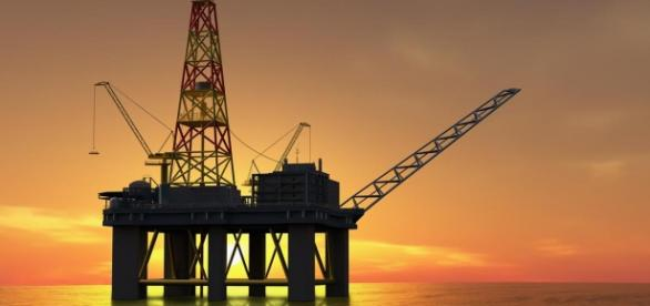 Il petrolio ai minimi, ma si trivellerà