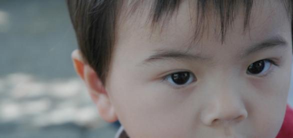 Termina la legge del figlio unico in Cina
