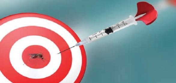 Vacina é aprovada pela Anvisa no Brasil