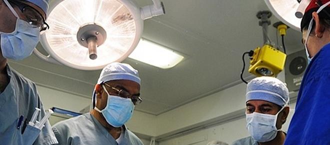 Urgências dos hospitais de Lisboa só terão soluções daqui a dois meses