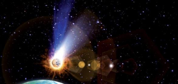Existência do Planeta X ainda é uma incognita