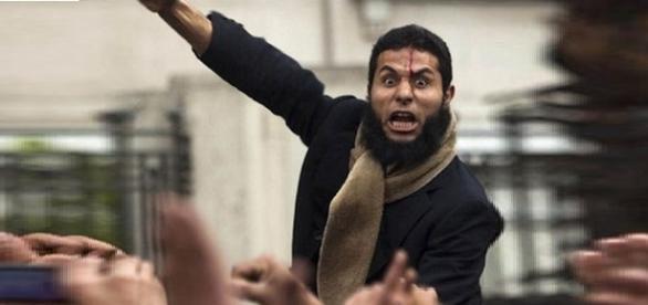 Islam - czy tak wygląda religia pokoju?