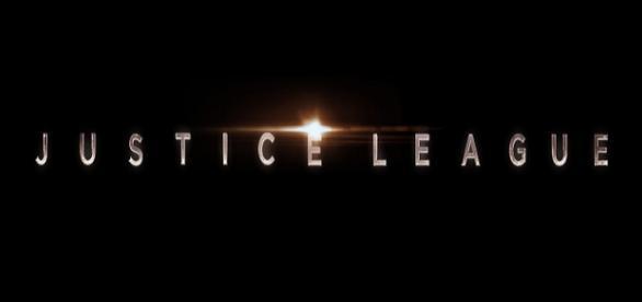 La Liga de la Justicia se copia de Marvel