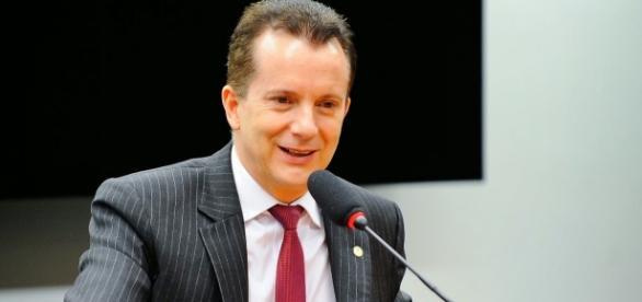 Russomanno pode se tornar prefeito de São Paulo