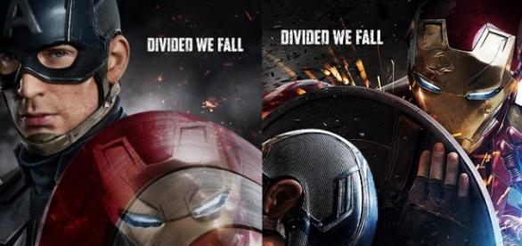 ¿Se cumplirá el lema 'Divididos caemos'?